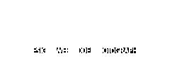 Ferhat Güngör Logo